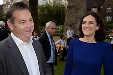 Hanover Summer Party 08072015
