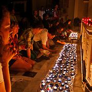 2012081001-Nightfever at St Patrick's Catholic Church