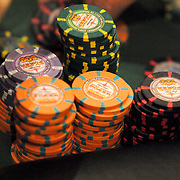 2014-03b Beau Rivage Spring Break Poker Classic