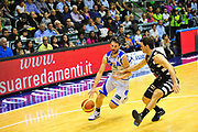 DESCRIZIONE : Sassari Lega A 2012-13 Dinamo Sassari - Juve Caserta<br /> GIOCATORE :Drake Diener<br /> CATEGORIA :Tiro<br /> SQUADRA : Dinamo Sassari<br /> EVENTO : Campionato Lega A 2012-2013 <br /> GARA : Dinamo Sassari - Juve Caserta<br /> DATA : 28/04/2013<br /> SPORT : Pallacanestro <br /> AUTORE : Agenzia Ciamillo-Castoria/M.Turrini<br /> Galleria : Lega Basket A 2012-2013  <br /> Fotonotizia : Sassari Lega A 2012-13 Dinamo Sassari - Juve Caserta<br /> Predefinita :