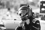 September 4-6, 2020. Lamborghini Super Trofeo, Road Atlanta: Race 2,  46 Brandon Gdovic, PPM Precision Performance Motorsports, Lamborghini Palm Beach, Lamborghini Huracan Super Trofeo EVO
