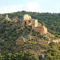 Galilee-Upper West