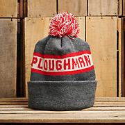 20181119 Ploughman Merchandise tif