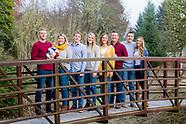 Jacobson Family '19
