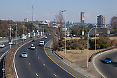 Jozi hi-res Picture South Africa