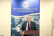 Diplomacy Center Foundation