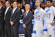DESCRIZIONE : Campionato 2014/15 Dinamo Banco di Sardegna Sassari - Sidigas Scandone Avellino<br /> GIOCATORE : Stefano Sardara<br /> CATEGORIA : Ritratto Before Pregame<br /> SQUADRA : Dinamo Banco di Sardegna Sassari<br /> EVENTO : LegaBasket Serie A Beko 2014/2015<br /> GARA : Dinamo Banco di Sardegna Sassari - Sidigas Scandone Avellino<br /> DATA : 24/11/2014<br /> SPORT : Pallacanestro <br /> AUTORE : Agenzia Ciamillo-Castoria / Claudio Atzori<br /> Galleria : LegaBasket Serie A Beko 2014/2015<br /> Fotonotizia : Campionato 2014/15 Dinamo Banco di Sardegna Sassari - Sidigas Scandone Avellino<br /> Predefinita :