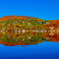 "Fine Art Keuka Lake Landscapes Reel  **To Order Canvas, Metal or Acrylic Prints ""Contact me"""