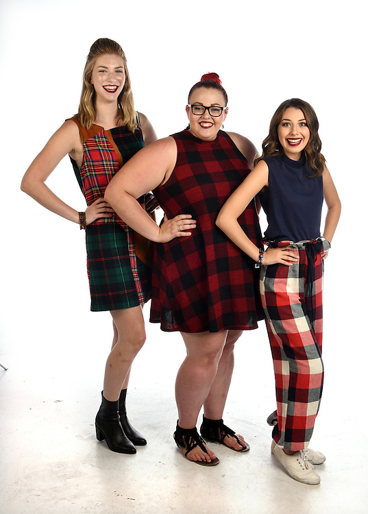 Hartford, CT, 8/26/2016<br />