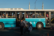 TRS111A Istanbul