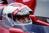 AUTO_RACING_Mario_Andretti