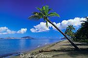 Nevis Island, St. Kitts & Nevis ( Saint Christopher and Nevis ) Lesser Antilles ( Eastern Caribbean Sea )