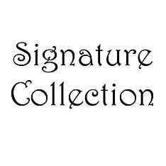 Alan Look Photography Signature Series