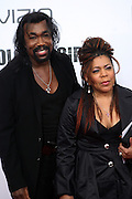 25 October 2010- New York, NY- Ashford and Simpson at Tyler Perry's World Premiere of the Film 'For Colored Girls ' an Adaptation of Ntozake Shange's play ' For Colored Girls Who Have Considered Suicide When the Rainbow Is Enuf.' held at the Zeigfeld Theater on October 25, 2010 in New York City.