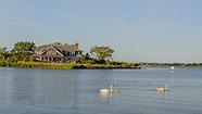121 Cobb Isle rd, Mecox Bay, Water MIll, NY