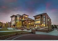 Academic - UNR Student Achievement Center