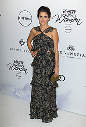 2017 Variety's Power of Women - Los Angeles. 13 Oct 2017 Pictured: Nikki Reed. Photo credit: Jaxon / MEGA TheMegaAgency.com +1 888 505 6342
