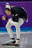OLYMPICS_2018_PyeongChang_Speed_Skating_Eric_02-11