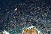 2007 Antigua Classic Yacht Regatta