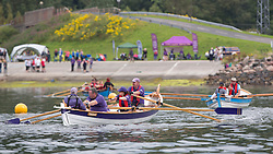 Largs Regatta Week 2015, hosted by Largs Sailing Club and Fairlie Yacht Club<br /> <br /> Firth of Clyde Community Rowing Club ( FOCCRC )regatta , Troon<br /> <br /> Credit Marc Turner
