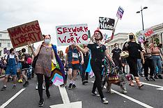 2021-06-26 London Trans+ Pride