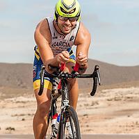 Bike2-Triatlón de Cabo de Gata-Níjar 2015