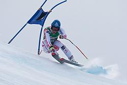21.01.2011, Hahnenkamm, Kitzbuehel, AUT, FIS World Cup Ski Alpin, Men, Super G, im Bild Benjamin Raich (AUT) takes to the air competing in the 2011 Hahnenkamm Super Giant Slalom race (Super G)part of  Audi FIS World Cup races in Kitzbuhel Austria. EXPA Pictures © 2011, PhotoCredit: EXPA/ M. Gunn
