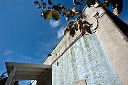 Lamie di Olimpia, 8 aprile 2013.Villa 1855, antica villa ottocentesca immersa nel verde nell'incantevole Valle dei Trulli