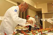 Master Chef's PR Gallery 10.9.12