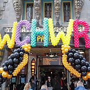 NLD/Amsterdam/20120331 - Premiere SWCHWRM,