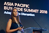 16. Partnership Showcase ''Leveraging the Thomson Reuters Platform''
