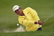 PGA Championship 2020 R3
