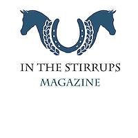 In The Stirrups