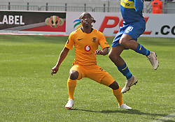 PSL: Siphosakhe Ntiya-Ntiya - Cape Town City v Kaizer Chiefs, 15 September 2018
