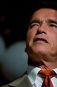 Gov. Arnold Schwarzenegger