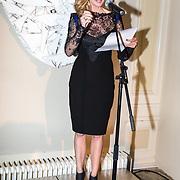 NLD/Amsterdam/20170920 - Mart Visser 20 jaar mode - The Artesia, Daphne Deckers