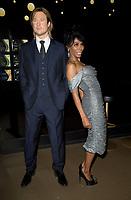 Sinitta at  the Rainbow Honours Awards, at Madame Tussauds, London. 04.12.19