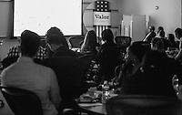 LM LEADA 02-21-17 Boston Third Tuesday Event