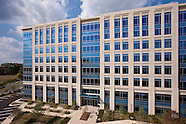 Washingtonian Office Building