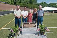 AVVBA 140522 Memorial Milton High