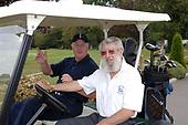 Ronnie Drew Golf Classic