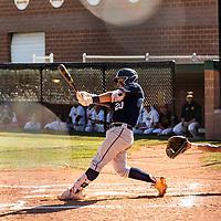 2021_05_04_Skyline at Cottonwood Baseball Varsity