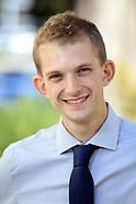 Aaron Bresler