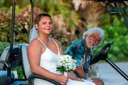 20210918 Wedding Palm Island