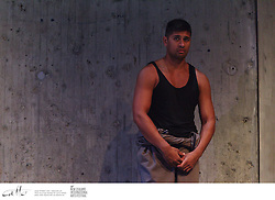20 years after it burst onto the stages of the world, writer John Broughtons iconic piece of Kiwi theatre returns for its Festival encore...Michael James Manaia is a poignant story about a New Zealand man who, after returning from the Vietnam War, finds himself at odds with his culture, his history and his memories. Packed full of dynamic theatrical action and colourful characters, we follow his journey through childhood, family, love, grief, violence, conflict and passion...After premiering at Wellingtons Downstage Theatre in 1991, this heart-wrenching One-man show went on to the Edinburgh Festival and celebrated performances across the globe. Directed by Nathaniel Lees and starring Te Kohe Tuhaka in the title role, this new vision of the story crosses the generations.  Produced by Taki Rua Theatre.