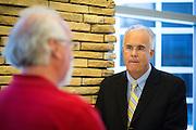 Anderson Business Advisors hosts their INC U seminar at the Renaissance Las Vegas Hotel in Las Vegas, Nevada, on May 18, 2013.  (Stan Olszewski/SOSKIphoto)