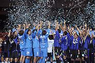 2008.02.23 Pan-Pacific: Houston vs Osaka