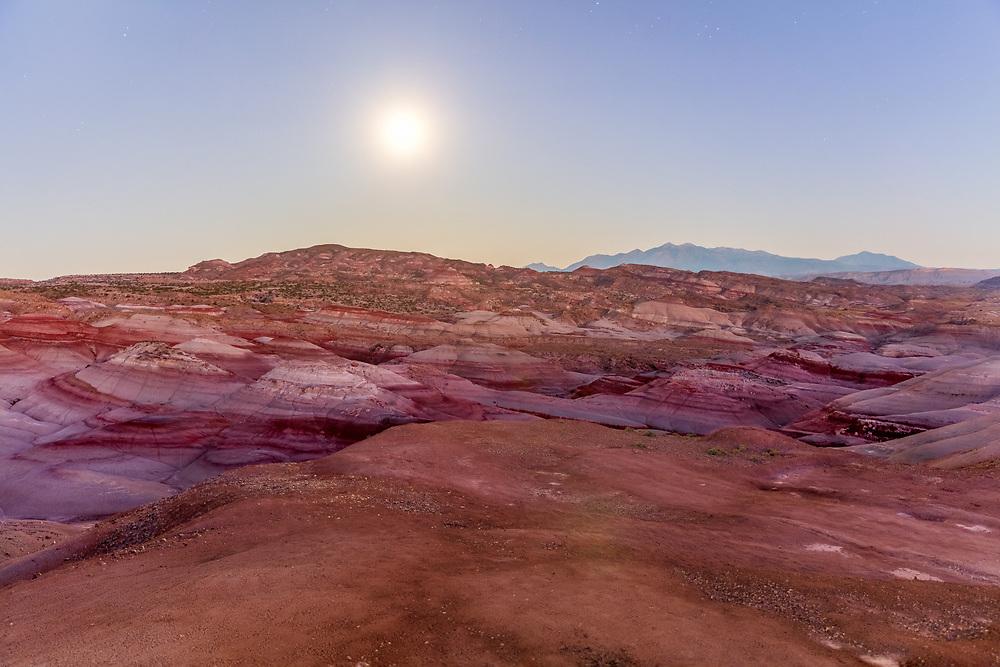 https://Duncan.co/bentonite-hills-under-moonlight