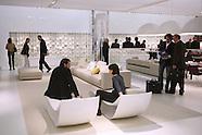 IMM Cologne, Internationale Moebelmesse Koeln :: International Furnishing Show Cologne