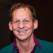NLD/Amsterdam/20190228 - inloop Amsterdamse première musical Soof, Joep Onderdelinden